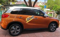 Bán Suzuki Vitara đời 2016, nhập khẩu nguyên chiếc còn mới