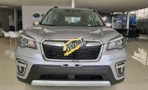 Bán xe Subaru Forester năm 2020, màu bạc, xe nhập, giá 963tr