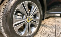 Xe Hyundai Creta 1.6 AT đời 2015, màu đen, nhập khẩu còn mới