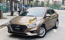 Bán Hyundai Accent 1.4 AT năm sản xuất 2018