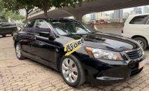 Bán Honda Accord năm sản xuất 2008, xe nhập, giá chỉ 435 triệu