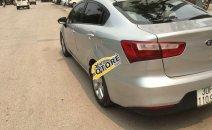 Bán xe Kia Rio sản xuất 2015, nhập khẩu nguyên chiếc
