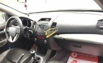 Bán xe Kia Sorento DAT 2.2L 4WD đời 2010, màu xám, nhập khẩu