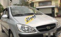 Cần bán gấp Hyundai Click sản xuất 2008, nhập khẩu nguyên chiếc giá cạnh tranh