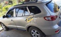 Cần bán lại xe Hyundai Santa Fe 2008, nhập khẩu nguyên chiếc xe gia đình