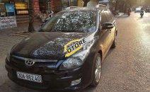 Cần bán lại xe Hyundai i30 năm 2010, nhập khẩu nguyên chiếc