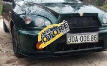 Bán Daewoo Lanos đời 2001, 62 triệu
