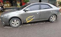Cần bán Kia Forte sản xuất 2009, nhập khẩu, giá tốt
