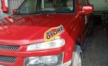 Bán xe Mekong Premio sản xuất năm 2009, màu đỏ, nhập khẩu chính chủ