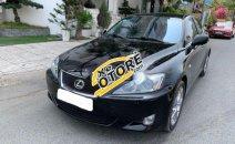Bán ô tô Lexus IS 300 sản xuất năm 2007, xe nhập, 630 triệu