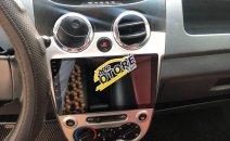 Cần bán xe Chevrolet Spark năm sản xuất 2011, giá chỉ 130 triệu