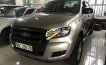 Cần bán xe Ford Ranger XLT năm 2015 số sàn