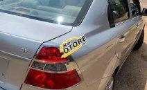 Cần bán Daewoo Gentra sản xuất năm 2007 như mới