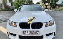 Cần bán lại xe BMW 320i sản xuất 2009, nhập khẩu