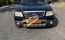 Cần bán lại xe Ford Escape năm 2005