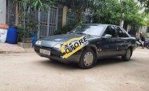 Cần bán lại xe Daewoo Espero năm sản xuất 1996, xe nhập, giá chỉ 55 triệu