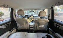 Cần bán Mercedes sản xuất năm 2009 còn mới, giá chỉ 720 triệu