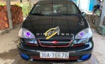 Cần bán gấp Chevrolet Vivant sản xuất 2007, nhập khẩu, 160 triệu