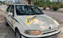 Bán ô tô Fiat Siena năm sản xuất 2002, màu trắng, nhập khẩu nguyên chiếc chính chủ