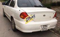 Bán ô tô Kia Spectra năm sản xuất 2003, giá 92tr