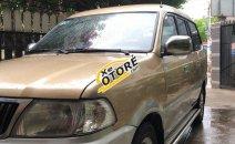 Cần bán Toyota Zace sản xuất 2004, giá chỉ 155 triệu