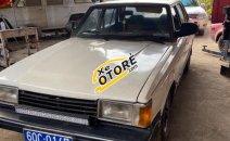 Bán Toyota Cressida 1982, màu trắng, nhập khẩu nguyên chiếc giá cạnh tranh