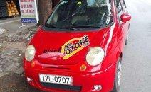 Bán Daewoo Matiz năm sản xuất 2003