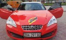 Cần bán xe Hyundai Genesis năm sản xuất 2009