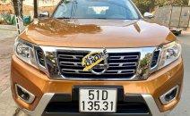 Bán xe Nissan Navara năm 2017