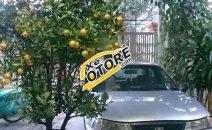 Cần bán xe Daewoo Cielo sản xuất năm 1996, nhập khẩu