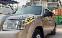 Cần bán gấp Ford Ranger năm 2008, nhập khẩu nguyên chiếc