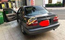 Bán ô tô Toyota Corolla sản xuất 2001, nhập khẩu