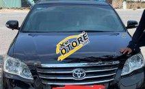 Bán Toyota Avalon 2008, nhập khẩu nguyên chiếc, giá chỉ 550 triệu