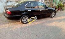 Bán BMW 5 Series năm sản xuất 2003 số tự động giá cạnh tranh