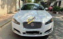 Cần bán xe Jaguar XF sản xuất năm 2016, nhập khẩu