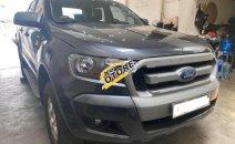 Cần bán gấp Ford Ranger XLS MT đời 2017, giá 510tr