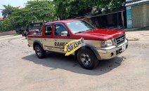 Bán ô tô Ford Ranger năm sản xuất 2005, giá tốt