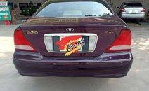 Bán xe Daewoo Magnus 2003, số sàn, giá 129tr