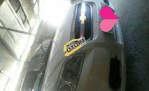 Bán Daewoo Gentra đời 2006, màu trắng, nhập khẩu