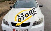 Bán BMW 320i sản xuất 2008, nhập khẩu, số tự động
