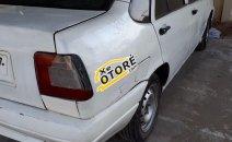Bán Fiat Tempra đời 1996, màu trắng, 32tr