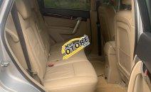 Cần bán lại xe Chevrolet Captiva sản xuất năm 2008 giá cạnh tranh