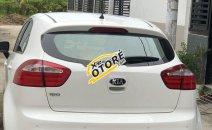 Bán Kia Rio đời 2013, màu trắng, nhập khẩu