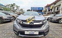 Bán Honda CR V sản xuất 2018, nhập khẩu, giá tốt
