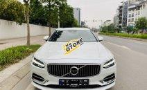 Cần bán lại xe Volvo S90 sản xuất năm 2016, xe nhập