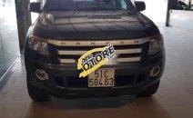 Cần bán xe Ford Ranger năm sản xuất 2015, nhập khẩu