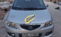 Bán Mazda Premacy sản xuất năm 2005