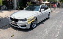 Bán xe BMW 3 Series sản xuất 2012, giá chỉ 715 triệu