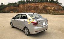 Cần bán Hyundai Grand i10 năm 2015, xe nhập