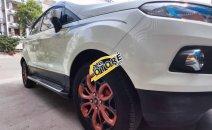 Xe Ford EcoSport năm sản xuất 2017, màu trắng
